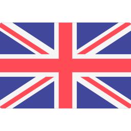 001-united-kingdom